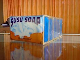 Honey Herbal Soap Produk Pencuci Muka Untuk Kulit Kombinasi Sensitif 2007 august 171 produsen distributor thibbun nabawi dan herbal