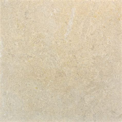 the gallery for gt limestone tile honed