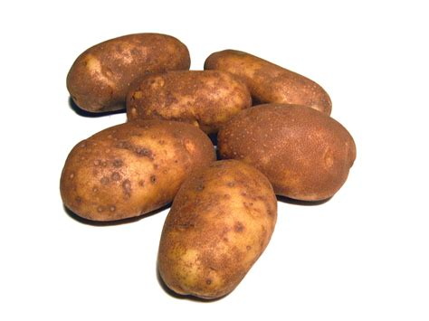 Potato Free by Free Food Images And Stock Photos