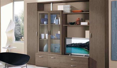 parete soggiorno mondo convenienza parete attrezzata soggiorno mondo convenienza divani