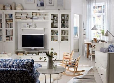Ekby Alex Kitchen home sweet home m 243 j wyb 243 r meble i dodatki do pokoju