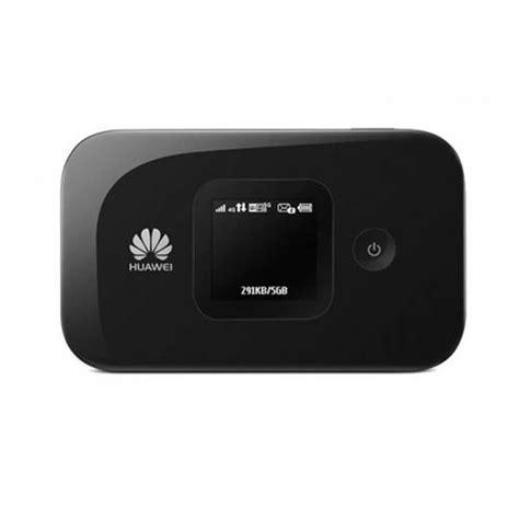 Modem Xl Go Huawei huawei modem bundling xl go e5577 black dinomarket belanja bebas resiko
