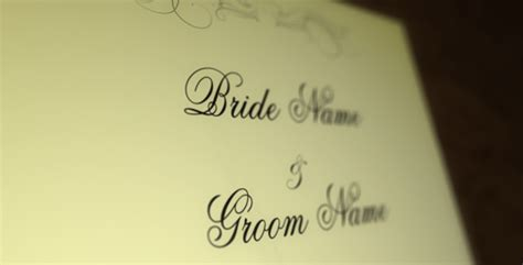 wedding templates after effects download wedding invitation by rafeeq videohive