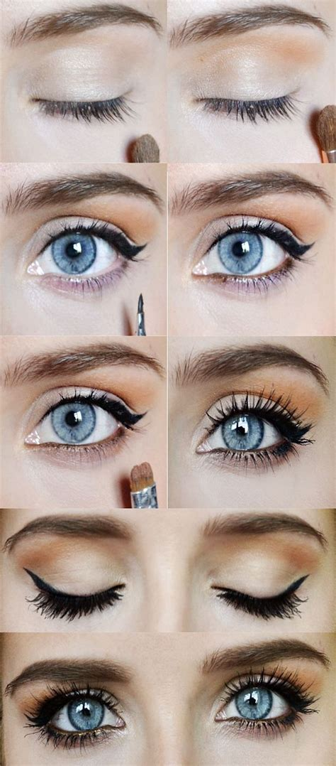 makeup tutorial facebook dramatic eye lashes makeup tutorial pictures photos and