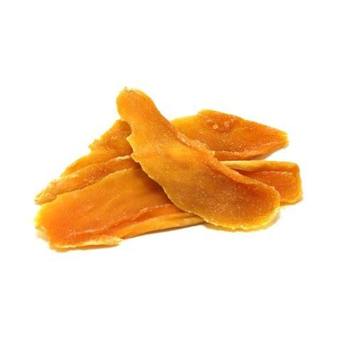 Dried Mango dried mango the