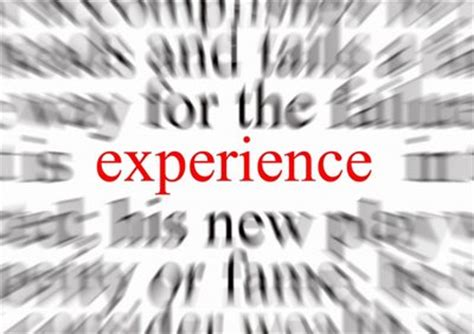 Mba After Graduation Or Work Experience by After Graduation How To Get A With No Experience