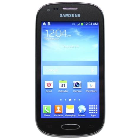 Hp Samsung Galaxy Light samsung galaxy light t mobile sgh t399 unlock