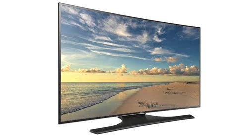 3 D Fernseher by Sunday 01 02 Samsung Ue55h6870 With 55 Inch For
