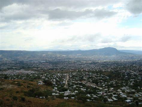 cadenas hoteleras nacionales en mexico informaci 243 n de m 233 xico viajes y turismo explorando mexico