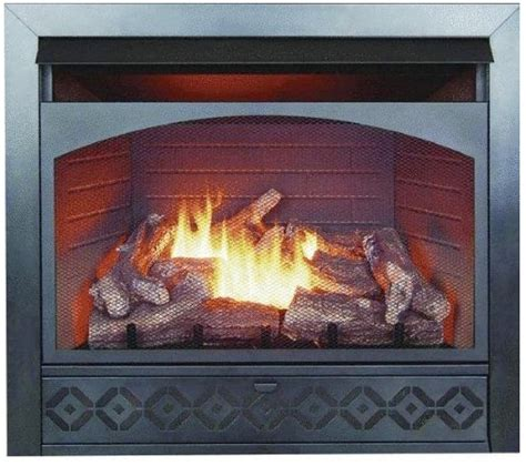 Fireplace Box Inserts by 5 Best Built In Fireplace Inserts Selling Today