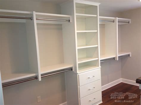closet renovation photos roselawnlutheran