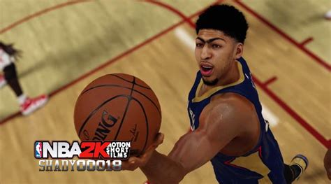 anthony davis haircut search results for basketball players haircuts black