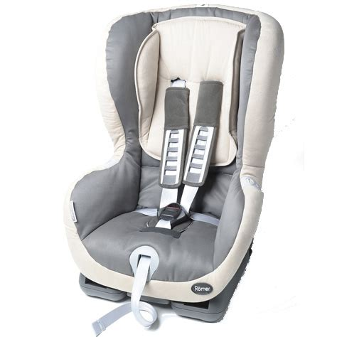 siege auto romer duo plus test britax r 246 mer duo plus ufc que choisir