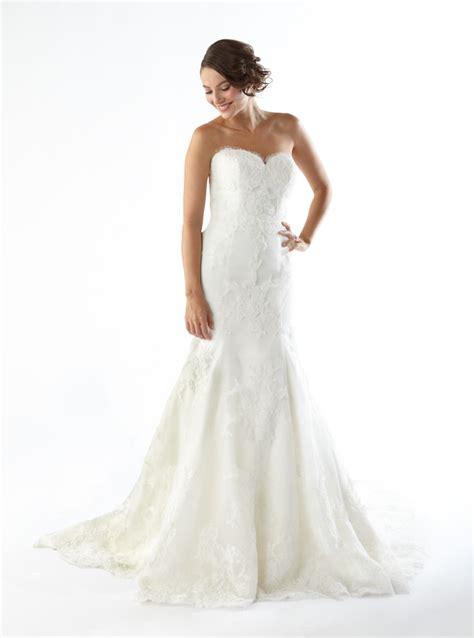 wedding dress beading white sweetheart neckline mermaid wedding dress with