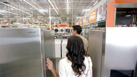 The Home Depot Tv Commercial Spots Its All About The Ads | home depot commercial 28 images the home depot tv