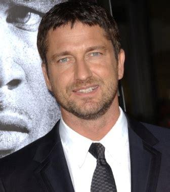 list of british actors in hollywood gerard butler voted best british actor in hollywood