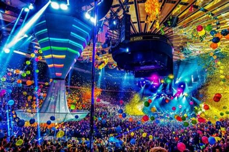 phish new years tickets phish celebrated 2016 with four msg shows pics and