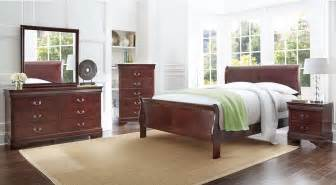 bedroom furniture packages cheap bedroom design