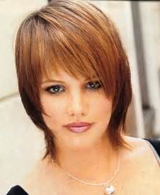 hairstyles for faces 50 thin hair short hairstyles for fine hair over 50 hairstyles site