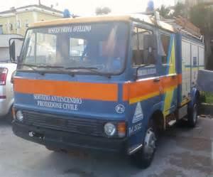 Fiat Iveco Trucks File Iveco Fiat Trucks Jpg