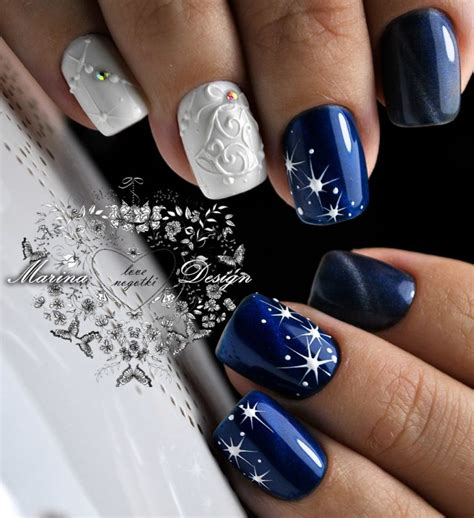 new year 2018 nail 60 best gel nails colors designs 2017 jewe
