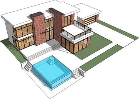 planos de casas en mexico school cus photos planos de viviendas modernas