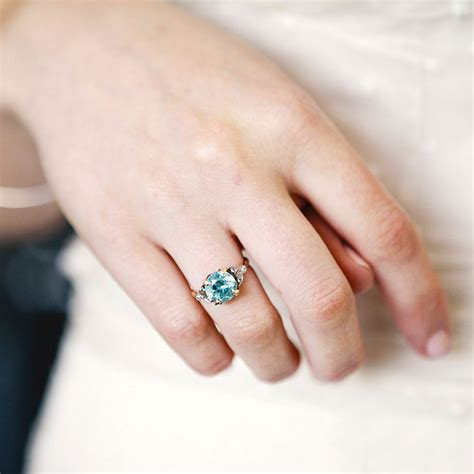 about jewellery insurance how to insure a ring