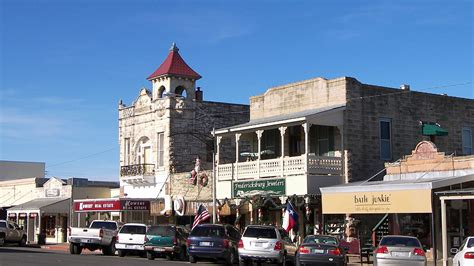 5 charming texas hill country towns 7 hill country towns to visit right now curbed austin