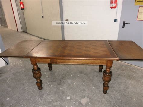 antiker esstisch ausziehbar antiker tisch ausziehbar esstisch innenr 228 ume und m 246 bel ideen