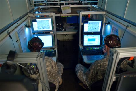 boeing media room boeing future combat systems program completes integrated