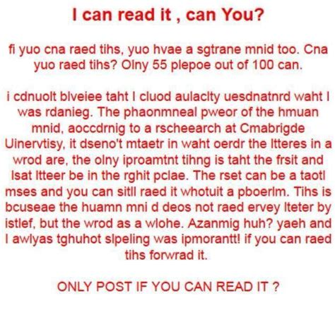 up letter read out can you read this bill fortt linkedin