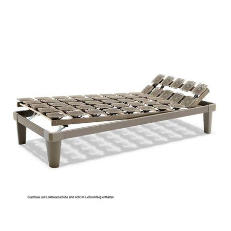 futon auf lattenrost tempur flex 1000 lattenrost matratzen lattenroste