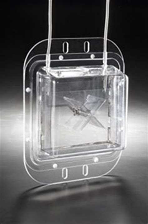 rfs rfs announces transparent antenna product