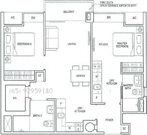 2 bedroom condo floor plans flamingo valley floor plans singapore condo sale