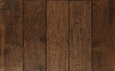 7 14quot Wide Plank Solid Vintage Grade French Oak