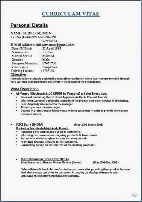exle of resume of activities how to answer prompt 3 of the new common application essay