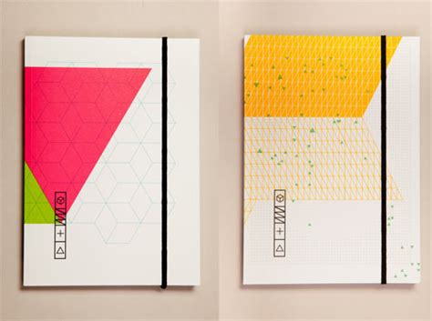 design milk notebook pulp stationery for the rest of us design milk