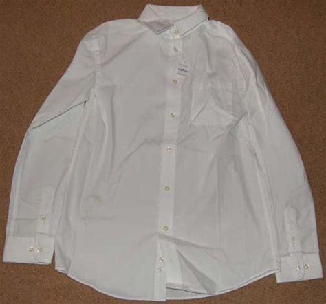 Wst 17036 White Beautiful Shirt Dress 2 western shirts vests page 11