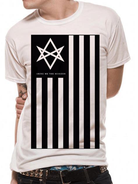 bring me the horizon tees bring me the horizon antivist t shirt tm shop