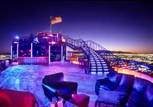setting the bar high vegas bars with a view las vegas blogs