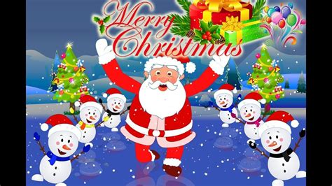 christmas song     merry christmas   happy  year song