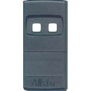 allstar garage door garage door opener remote garage door opener remote allstar
