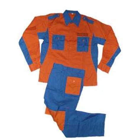 Sepatu Pdl Lapangan jual baju seragam pdl kemeja dinas lapangan oleh