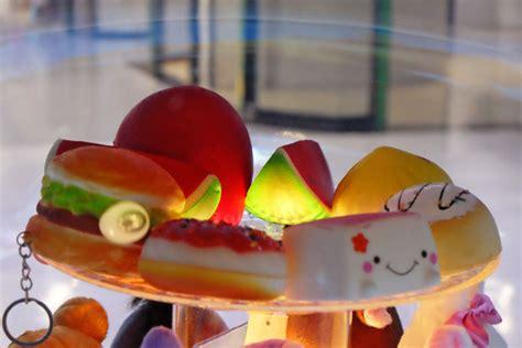 speelgoed rage squishy speelgoed oftewel squishies de nieuwste rage