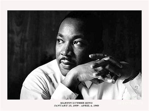 Dr Martin Luther King Jr By David A Adler Reviews | dr martin luther king jr photograph by david bearden