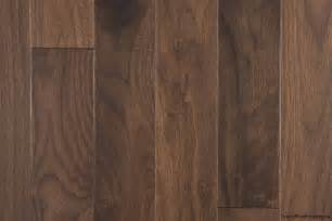 Hardwood Floor Pictures Hardwood Flooring Sles Parquet Floors Superior Hardwood Flooring Wood Floors Sales