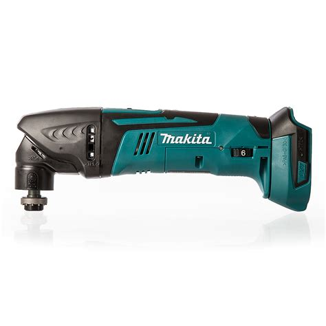 Multi Cutter Makita a toolstop guide to buying multi cutters