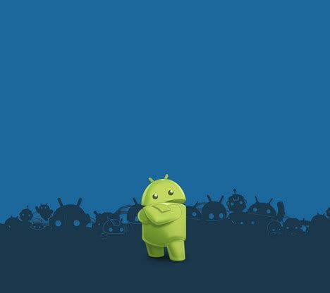 wallpaper android central 30 cool android themed wallpapers for free download quertime