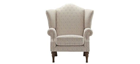 statement armchairs 98 best images about statement chairs sofasofa on pinterest