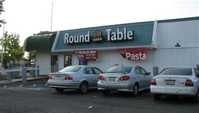nearest table pizza table pizza hartnell redding ca pizza shops